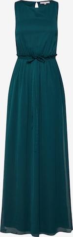 ABOUT YOU Suknia wieczorowa 'Tamara' w kolorze zielony