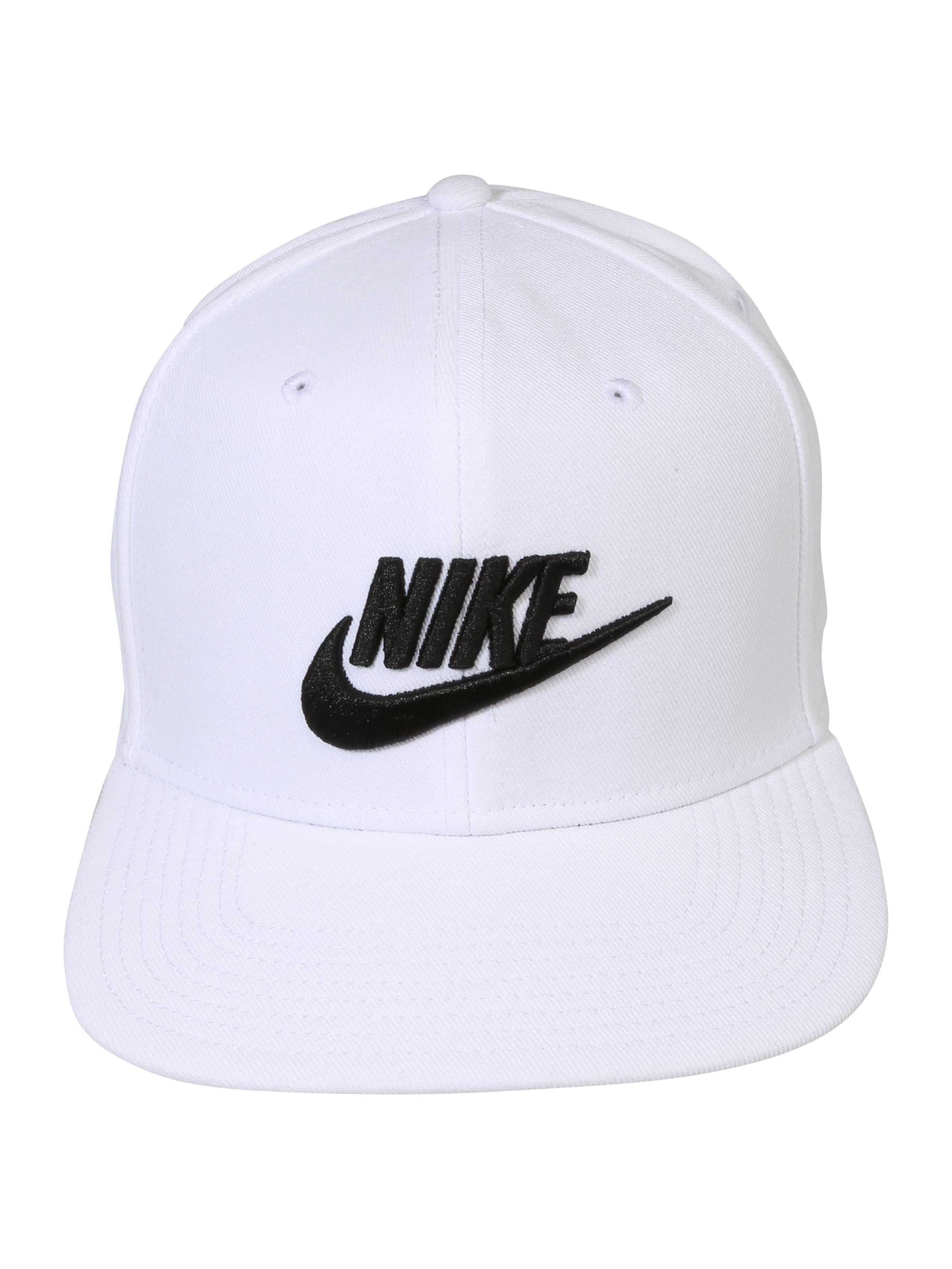 Pro' Nike In Cap 'futura Sportswear SchwarzWeiß wXN8nP0OkZ