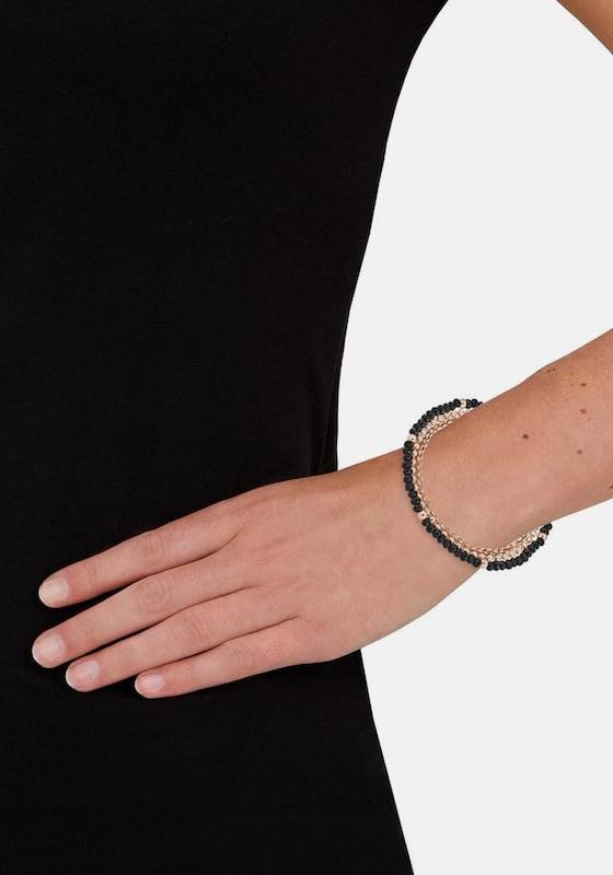 s.Oliver RED LABEL Armband '2018354'