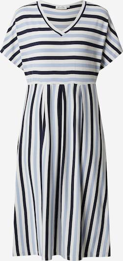 Masai Šaty 'Ocisa' - béžová / světlemodrá / černá, Produkt