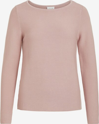 Megztinis iš VILA , spalva - ryškiai rožinė spalva, Prekių apžvalga