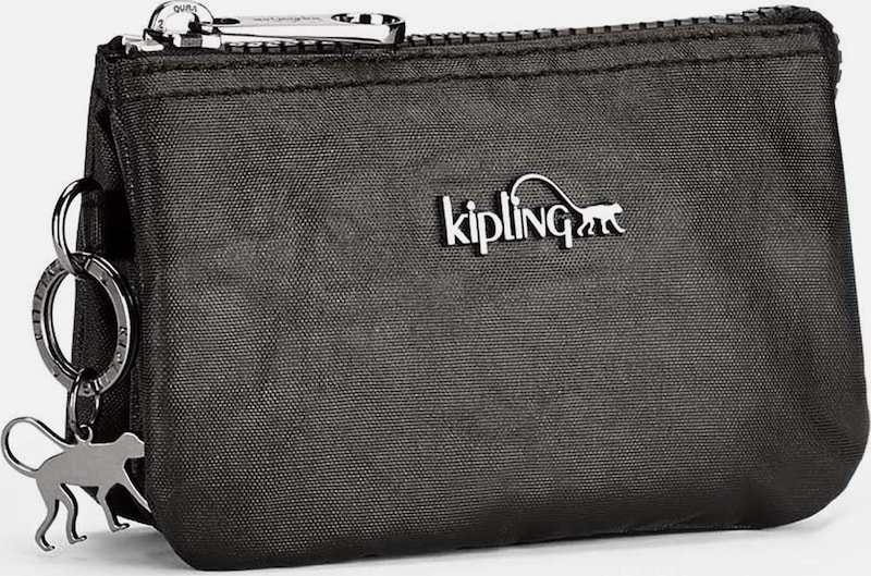 KIPLING Geldbörse Basic Creativity S