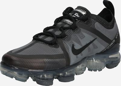 Nike Sportswear Superge 'Air Vapor Max' | pegasto siva / črna barva, Prikaz izdelka