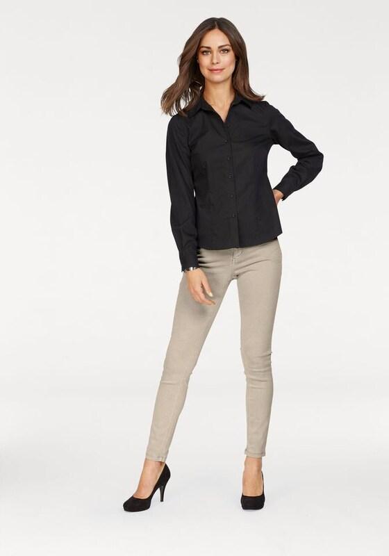 MAC Gerade Jeans 'Dream Skinny'