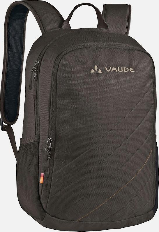 VAUDE 'PETali big II' Daypack