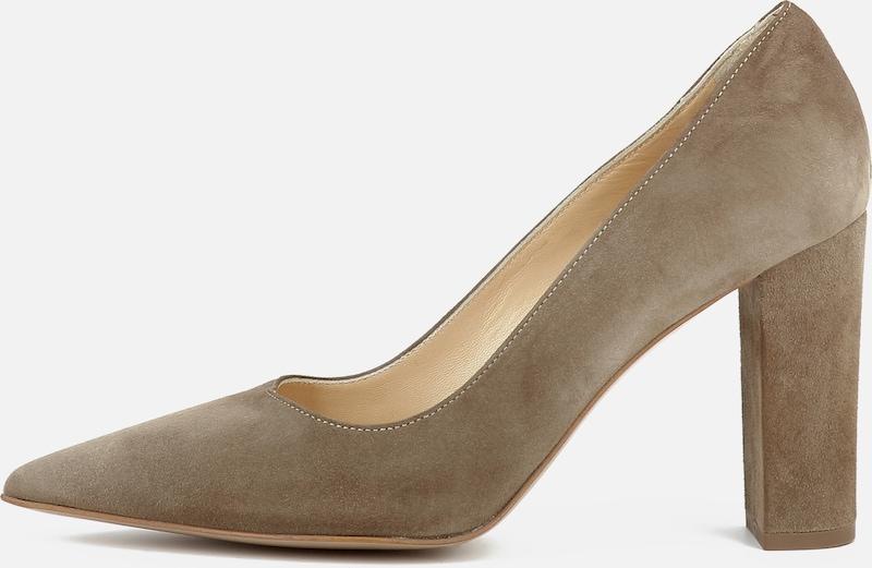 Haltbare Mode billige Schuhe EVITA | | | Damen Pumps NATALIA Schuhe Gut getragene Schuhe 65b97e