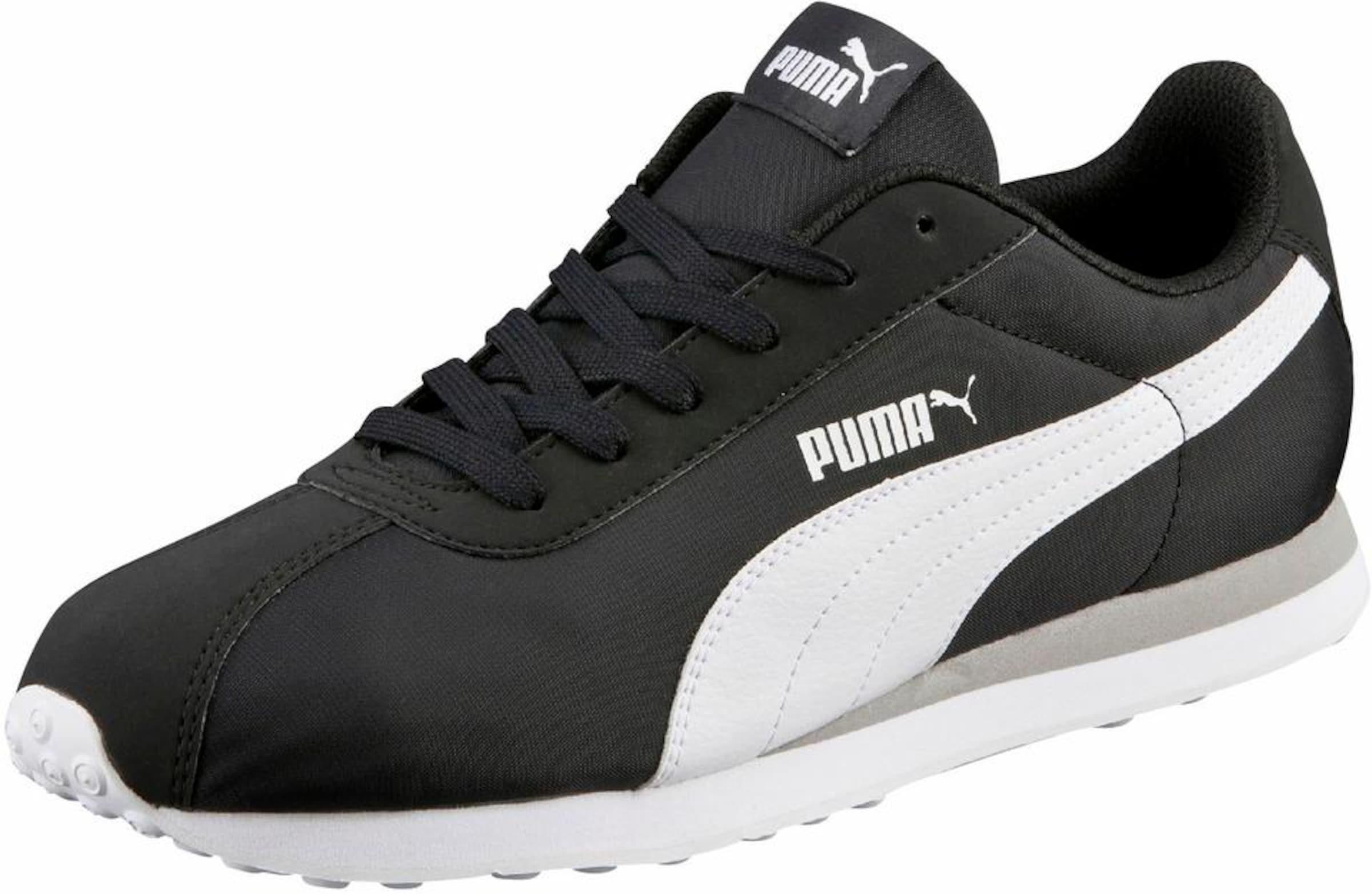 PUMA Sneaker  Turin NL