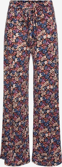 VIVANCE Trousers in Mixed colours, Item view