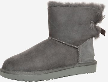 UGG Snow Boots 'Bailey' in Grey
