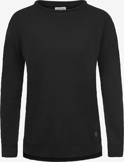DESIRES Sweater 'Rolli' in Black, Item view