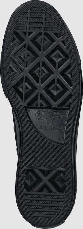 CONVERSE | Sneaker 'CLEAN LIFT' LIFT' LIFT' a055ba