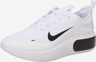Nike Sportswear Sneaker 'Nike Air Max Dia' in schwarz / weiß, Produktansicht