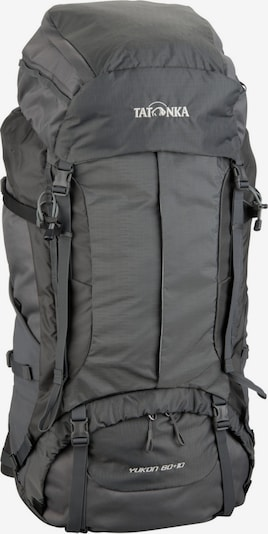 TATONKA Trekkingrucksack 'Yukon ' in grau, Produktansicht