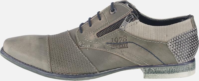 Bugatti Chaussures De Loisirs