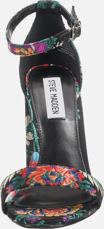 STEVE MADDEN Carrson Sandal Sandaletten