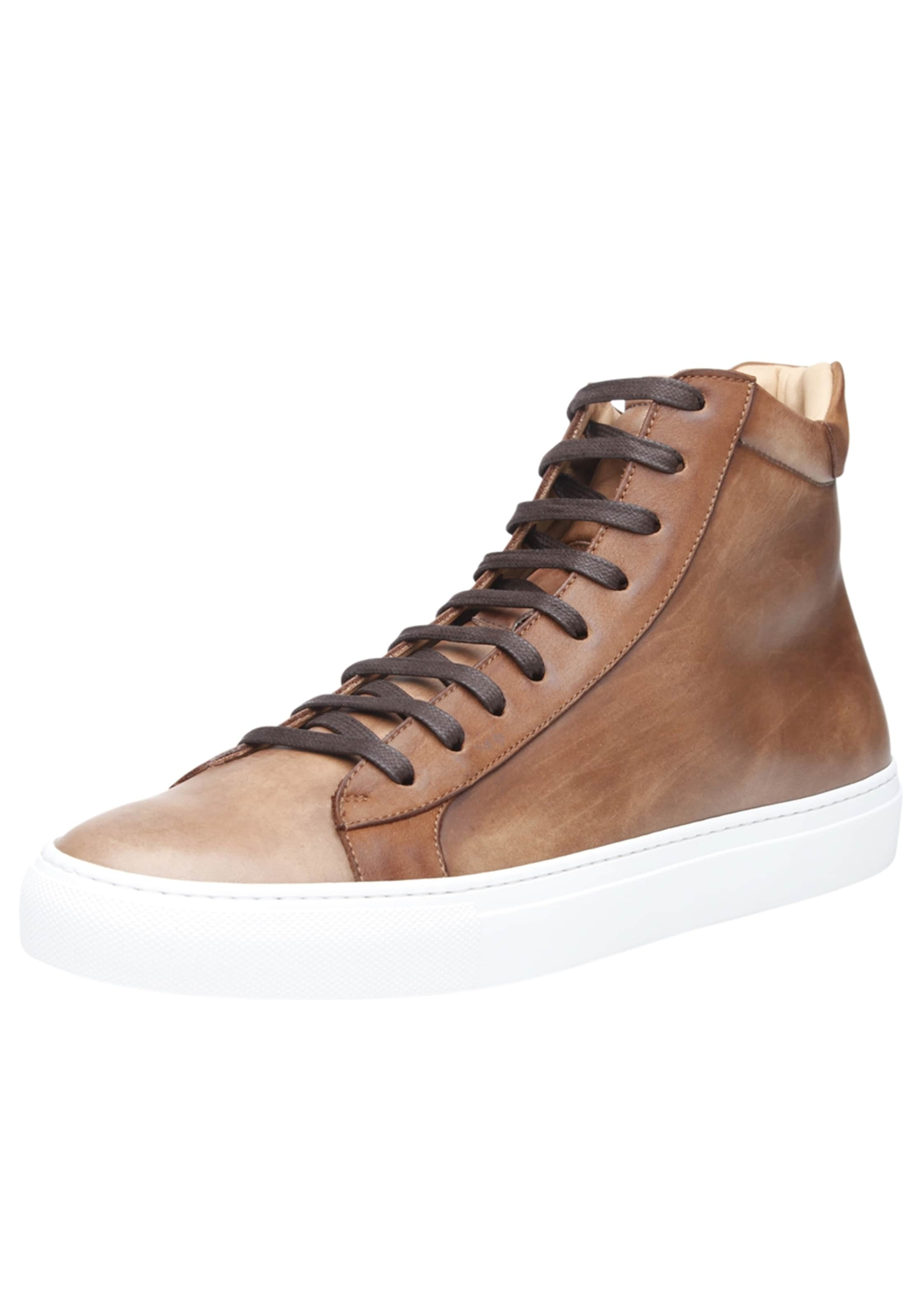 SHOEPASSION Sneaker   No. 54 MS