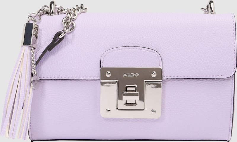 Aldo Shoulder Bag Mileto