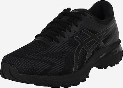 ASICS Loopschoen in de kleur Zwart, Productweergave