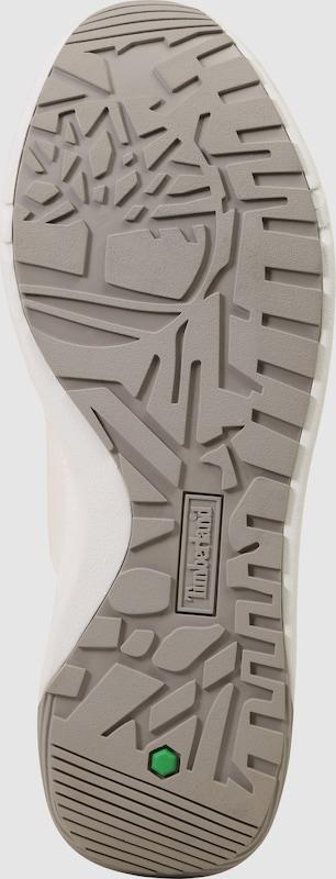 TIMBERLAND Sneaker 'Kiri Oxford'