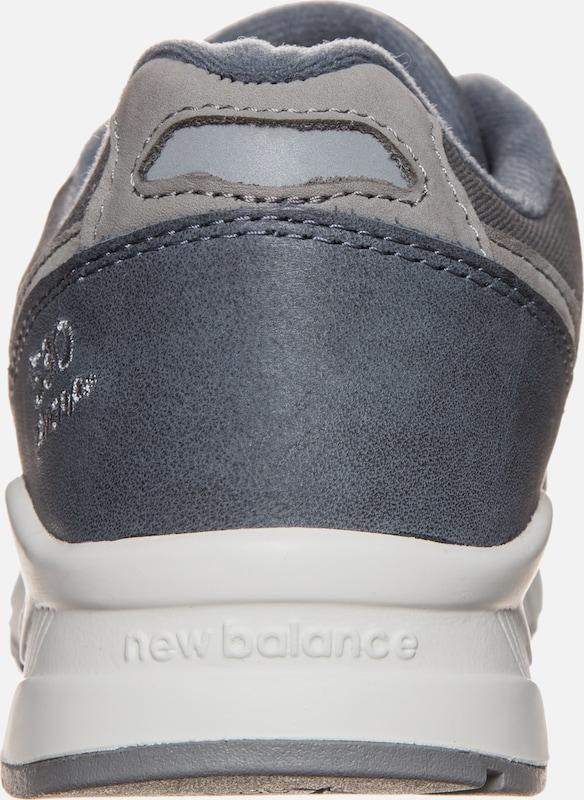 new balance Sneaker 'W530-ASC-B'