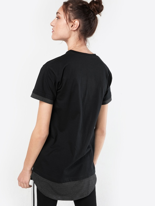 ELLESSE T-Shirt 'ARABELLA'