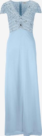 heine Večerné šaty - svetlomodrá, Produkt