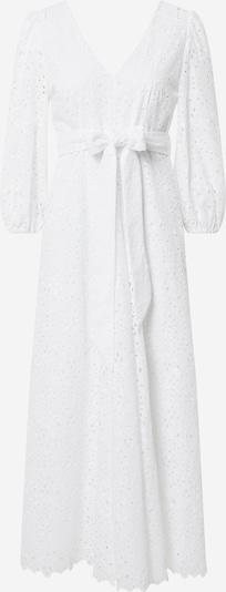 IVY & OAK Kleid in weiß, Produktansicht