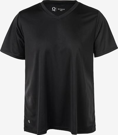 ENDURANCE Funktionsshirt 'Annabelle' in schwarz, Produktansicht