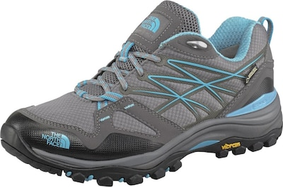 THE NORTH FACE Outdoorschuh 'Women's Hedgehog Fastpack Gore-Tex'