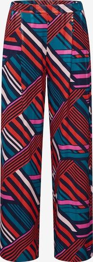 Kelnės 'Nunalani' iš NÜMPH , spalva - mišrios spalvos, Prekių apžvalga