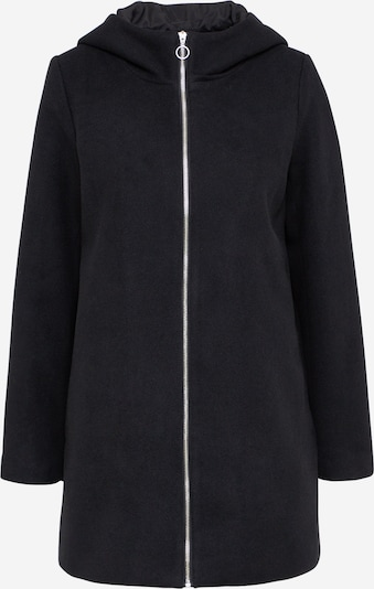 VILA Zimní bunda 'Daniella' - černá, Produkt