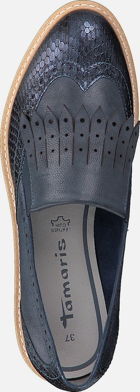 TAMARIS Slipper Verschleißfeste billige Schuhe Hohe Qualität