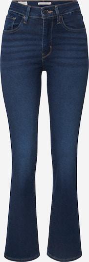 LEVI'S Kavbojke '725™' | moder denim barva, Prikaz izdelka