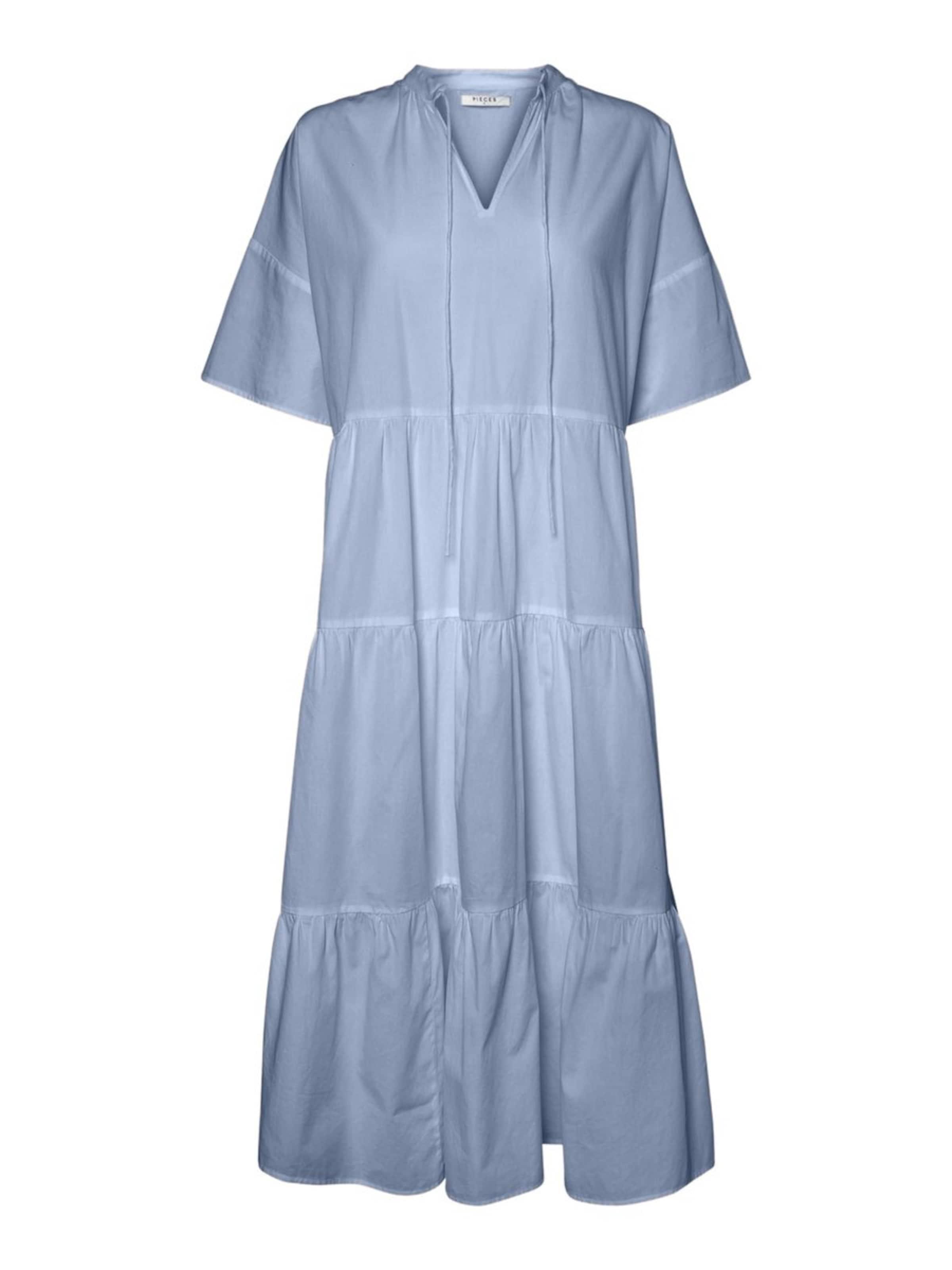 In Kleid Pieces Kleid Blau Kleid Blau In Pieces Pieces Pieces Blau In dstQxrCh