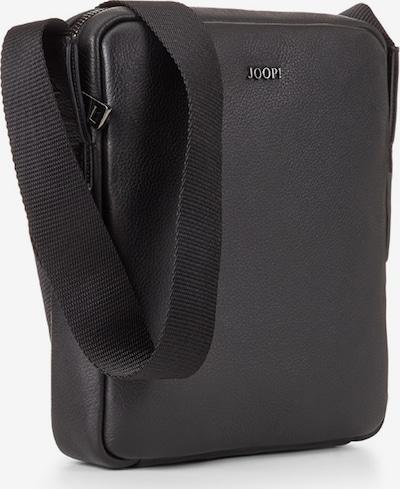 JOOP! Tasche 'Remus' in schwarz, Produktansicht