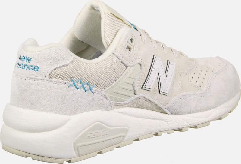 New balance Sneaker in in Sneaker Retro-Optik WRT580 c52126