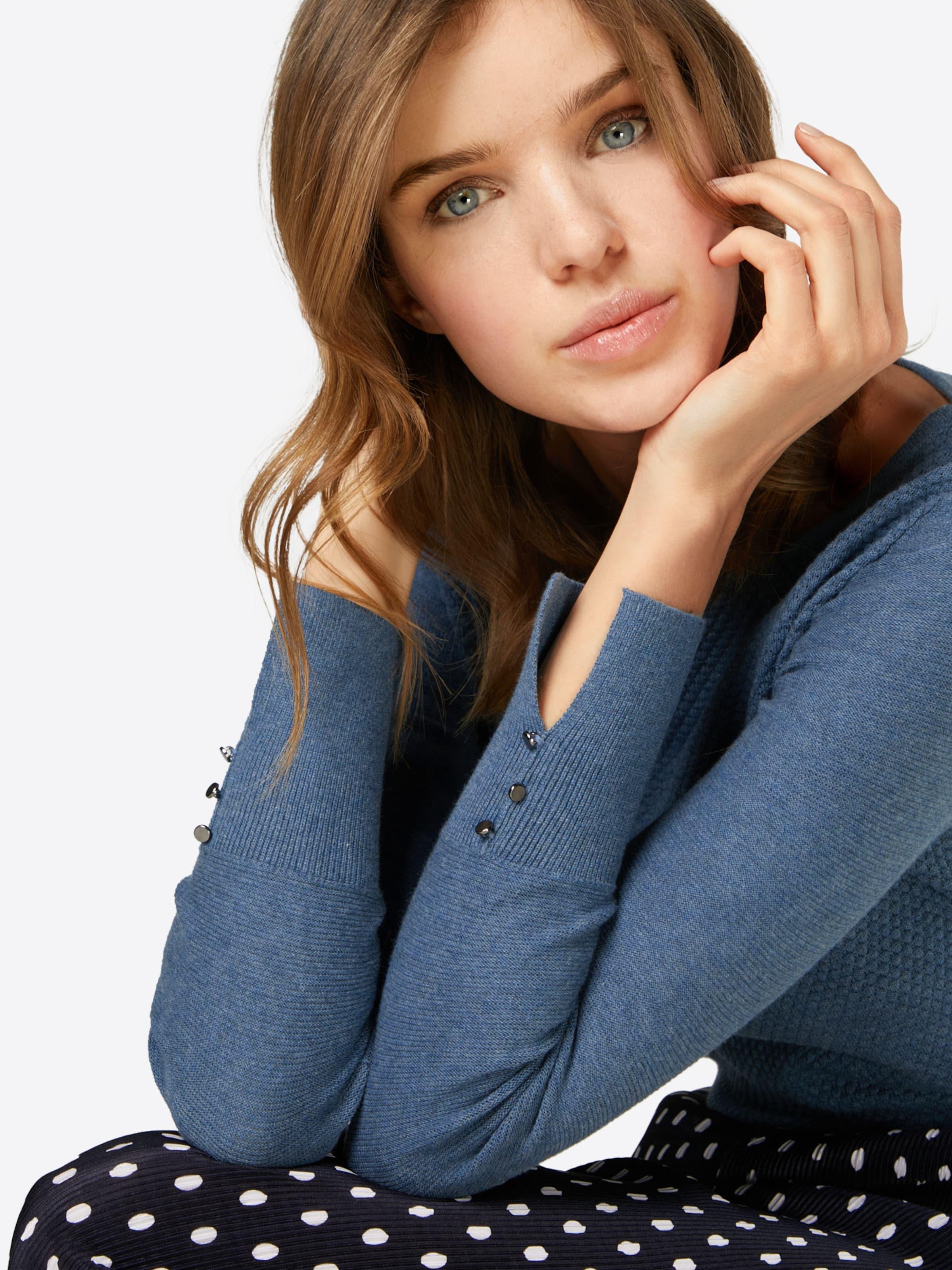 Auslass ESPRIT Sweatshirt Freies Verschiffen Geniue Händler Tolle Billig Kaufen Shop 0osclyVMHR