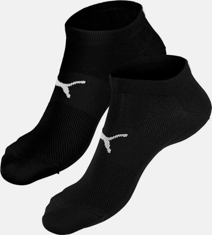 PUMA leichte Sneakersocken