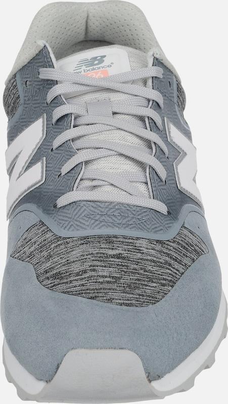 new balance Sneakers WR996 D Hohe Qualität Qualität Hohe e4a44f