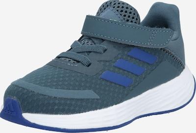 ADIDAS PERFORMANCE Sportske cipele 'Duramo' u kraljevsko plava / tamno plava, Pregled proizvoda