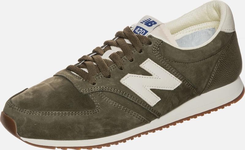 new balance | Sneaker 'U420-LOM-D'
