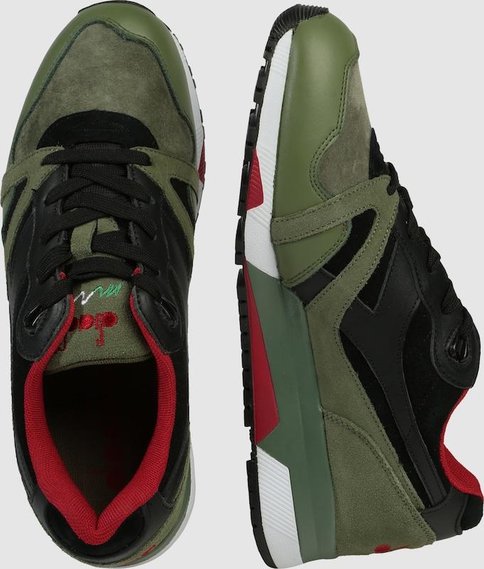 Diadora Sneaker 'N9000 Premium'