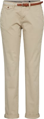S.Oliver RED LABEL Chino