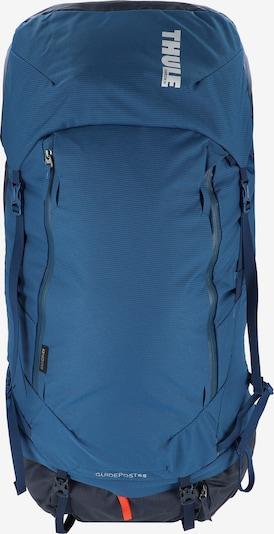 Thule Sportrugzak in de kleur Hemelsblauw, Productweergave