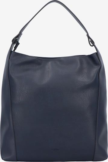 ESPRIT Schultertasche 'Carly Hobo' in kobaltblau, Produktansicht