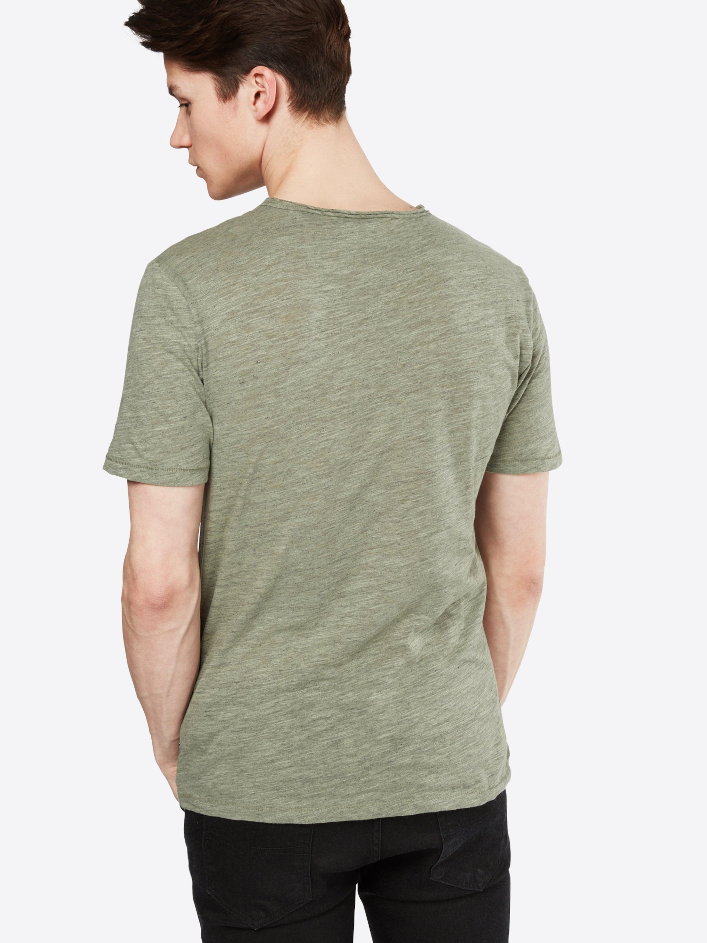 Fälschen Zum Verkauf Only & Sons T-Shirt 'Onsalbert' 6JJcE