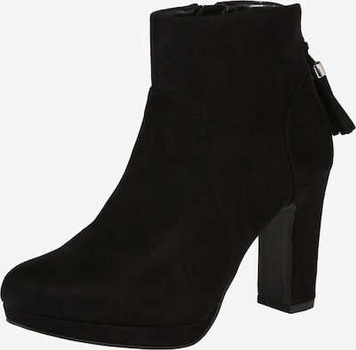 ABOUT YOU Ankle-Boot 'Alessandra' in schwarz, Produktansicht