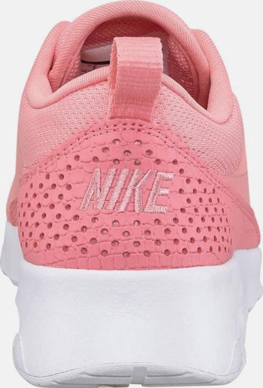 Nike Sneaker Sportswear Sneaker Nike Niedrig 'Air Max Thea' 82ad2b