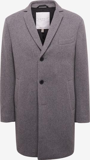 ESPRIT Zimski plašč | siva barva, Prikaz izdelka