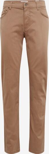 BRAX Jeans 'cooper fancy' in beige, Produktansicht
